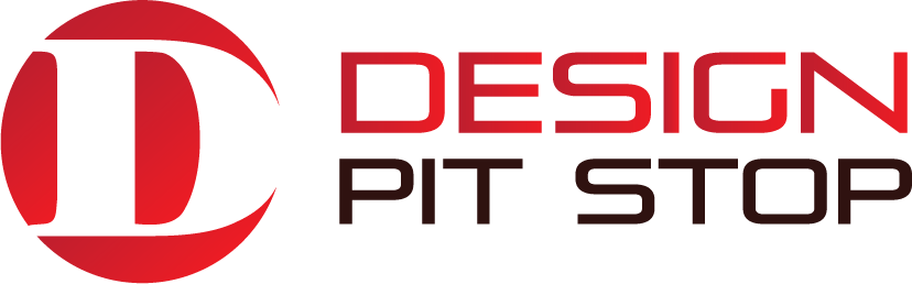 Designpitstop.com